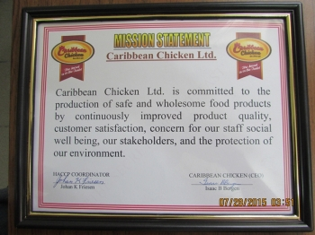 Belize Poultry Association_32