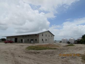 Belize Poultry Association_35