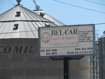 Belize Poultry Association_3