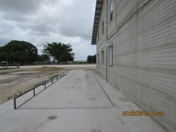 Belize Poultry Association_7