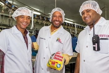 Jamaica Broilers Group Ltd_10