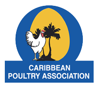 Caribbean Poultry