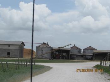 Belize Poultry Association_26